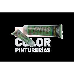 Entonadores Netcolor Plus