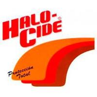 Halo-Cide