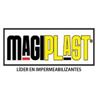 Magiplast