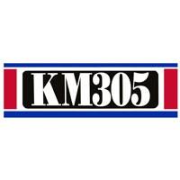KM305