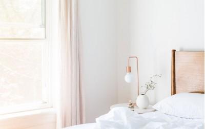 10 formas de hacer que una habitación pequeña parezca más grande